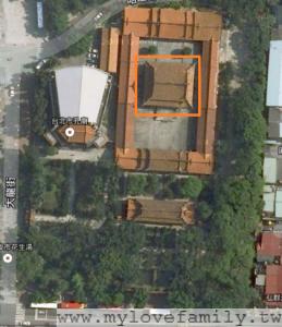 台北孔廟4