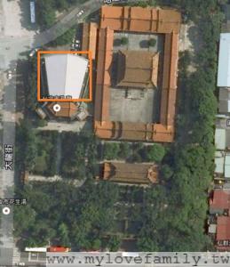 台北孔廟5