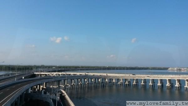 巴里島環城高速公路