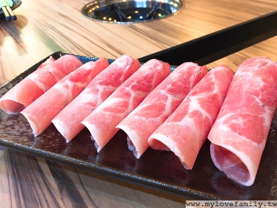 好神鍋火鍋