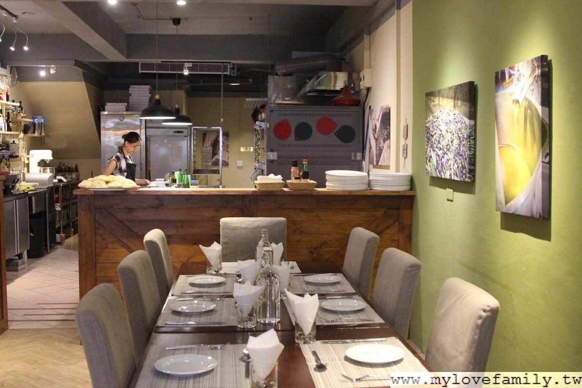 EVOO Bakery&Restaurant