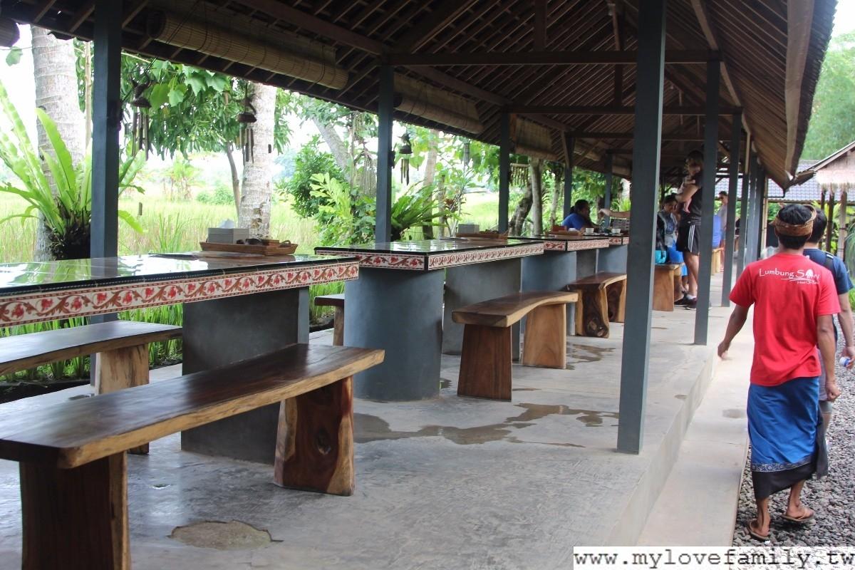 穀倉咖啡種植園