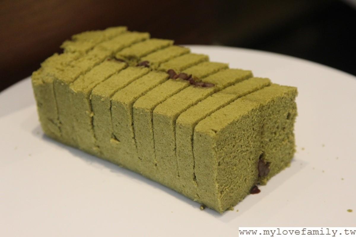 鼎泰興水蒸蛋糕
