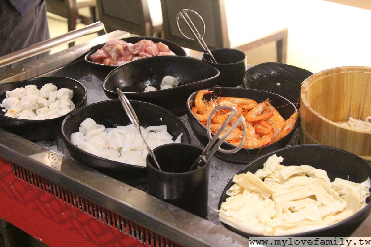 品日式料理