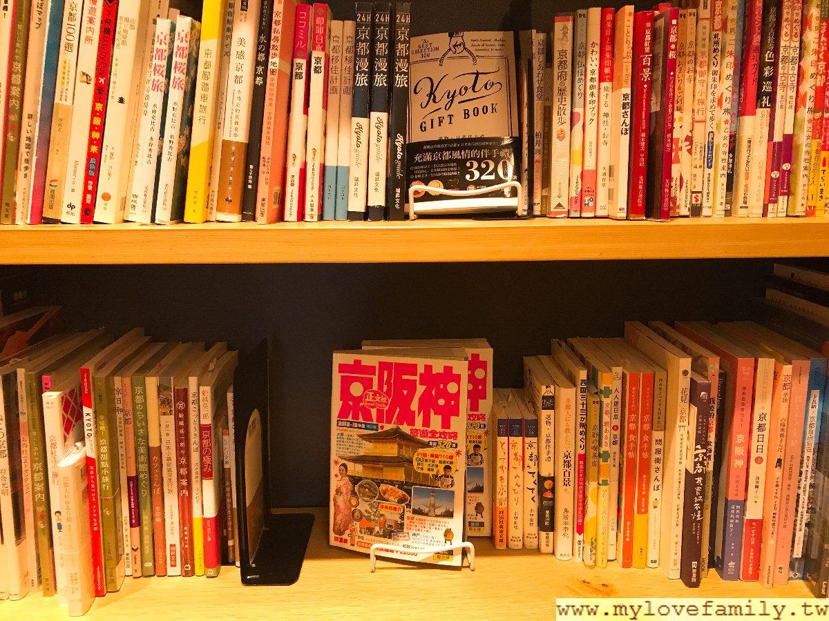 【蔦屋書店TSUTAYA BOOKSTORE】台中