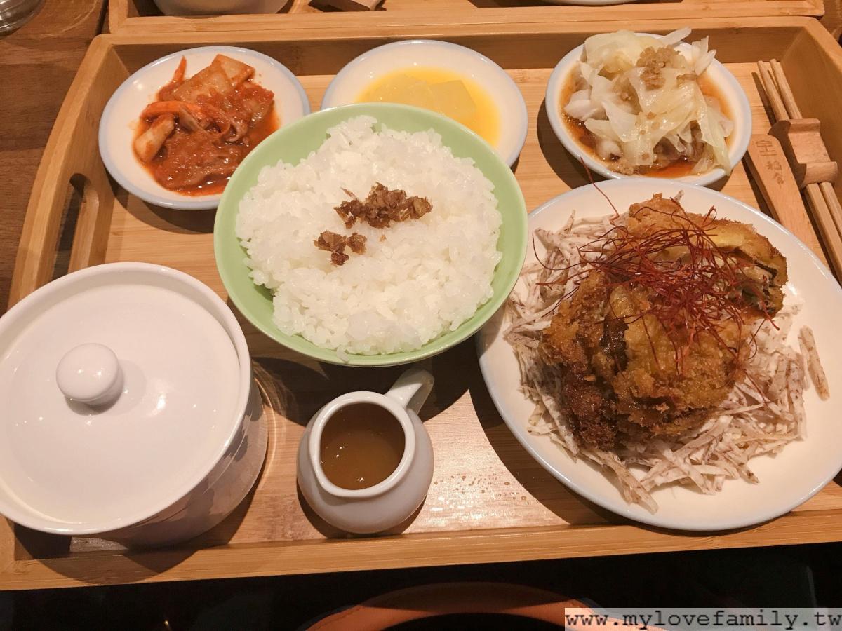 稻舍米糧行