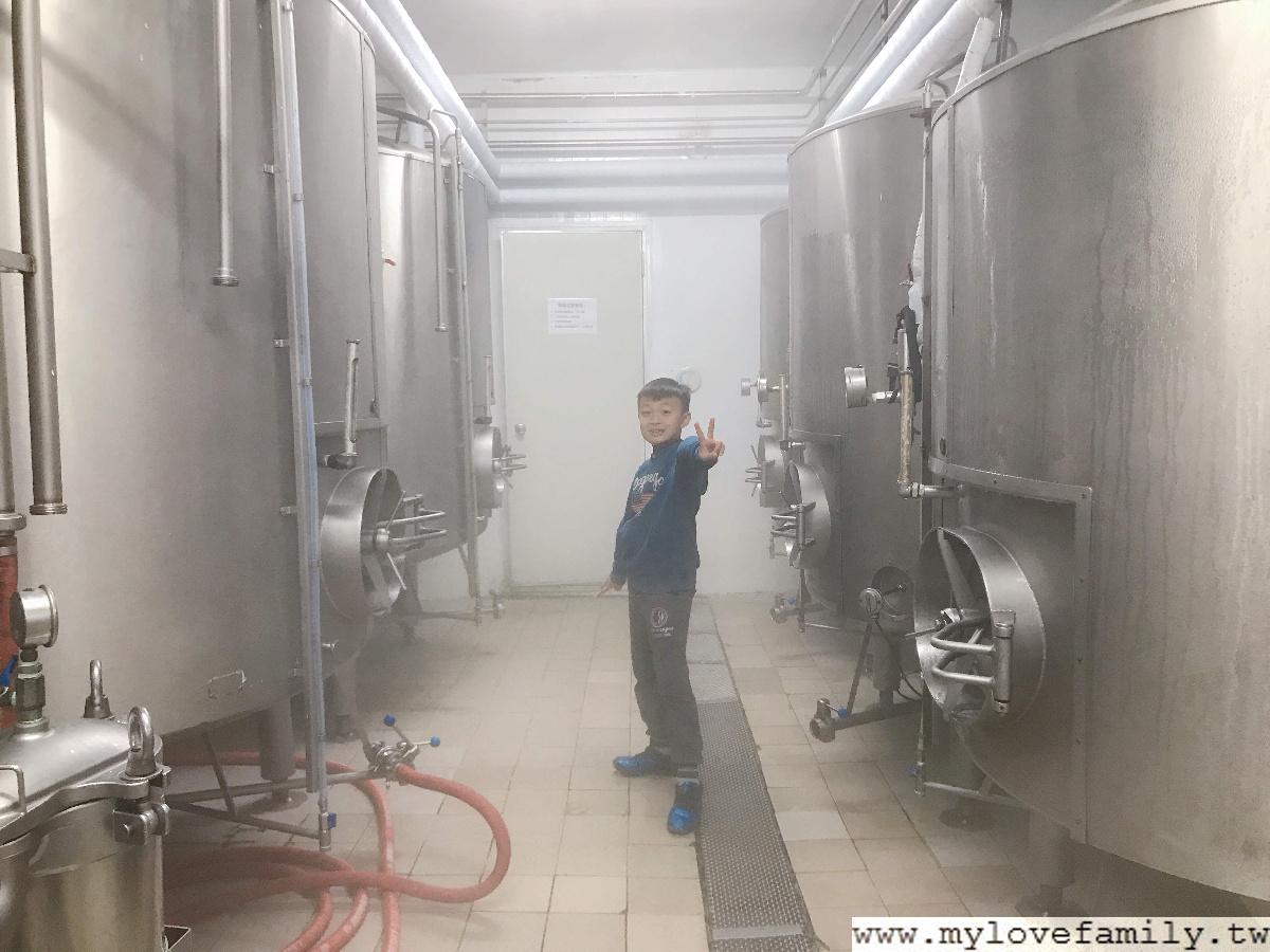 DB Beer