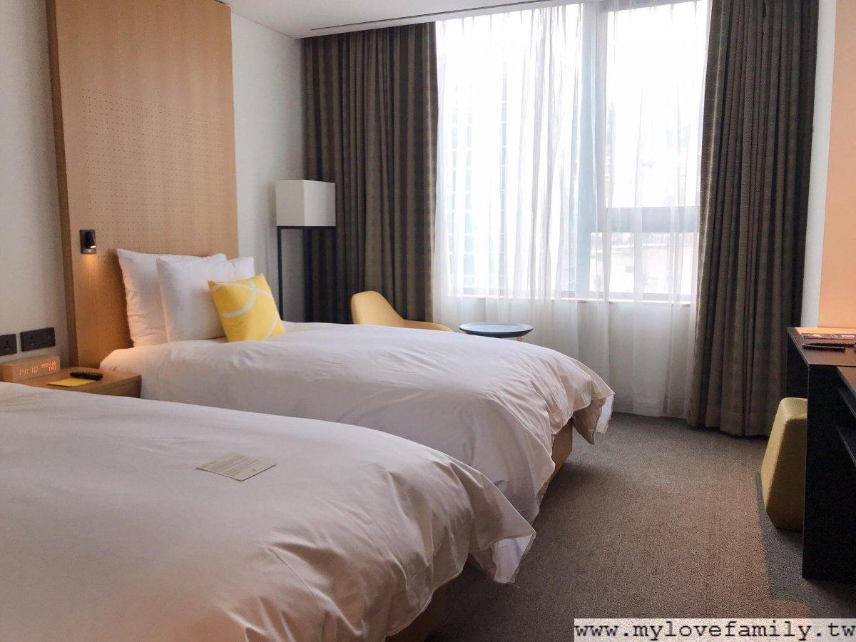 L7 Hotel