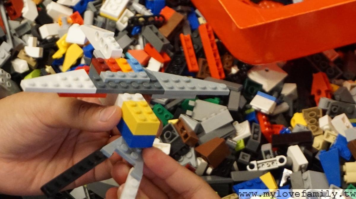 Brick Maker 玩樂磚家