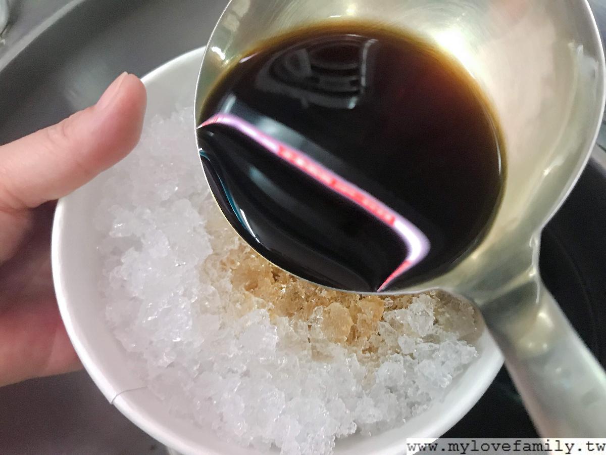 星大王甜品專賣