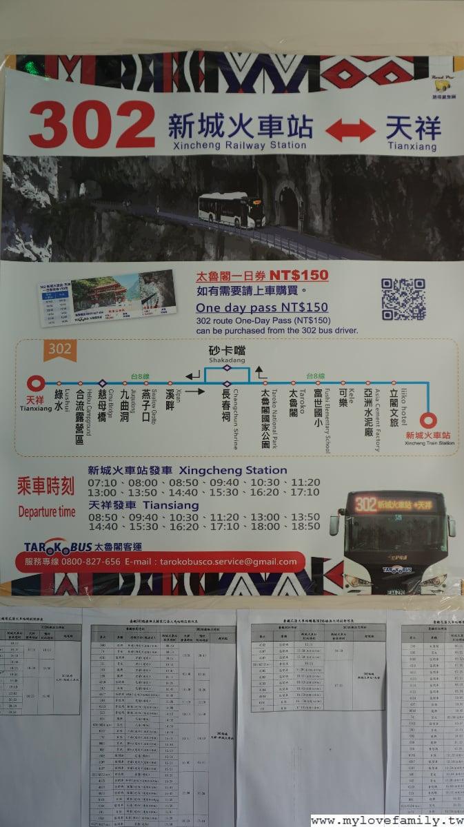 新城火車站