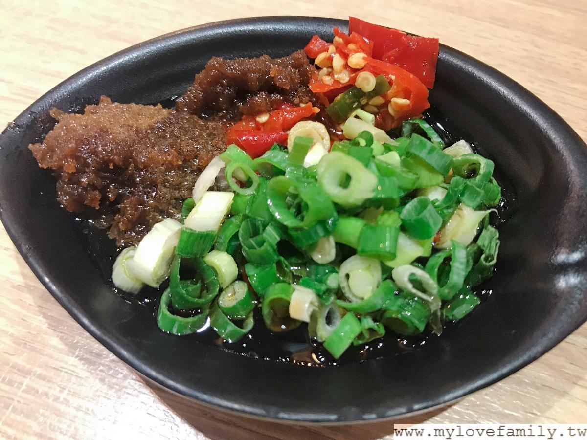 八海食潮當代鍋物
