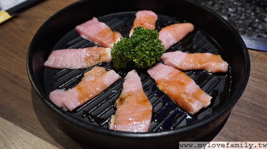 燒BAR燒肉