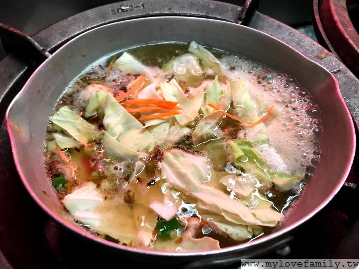品味廣東粥
