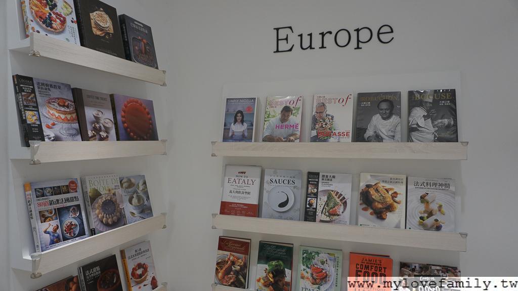益品書屋EP-BOOKS