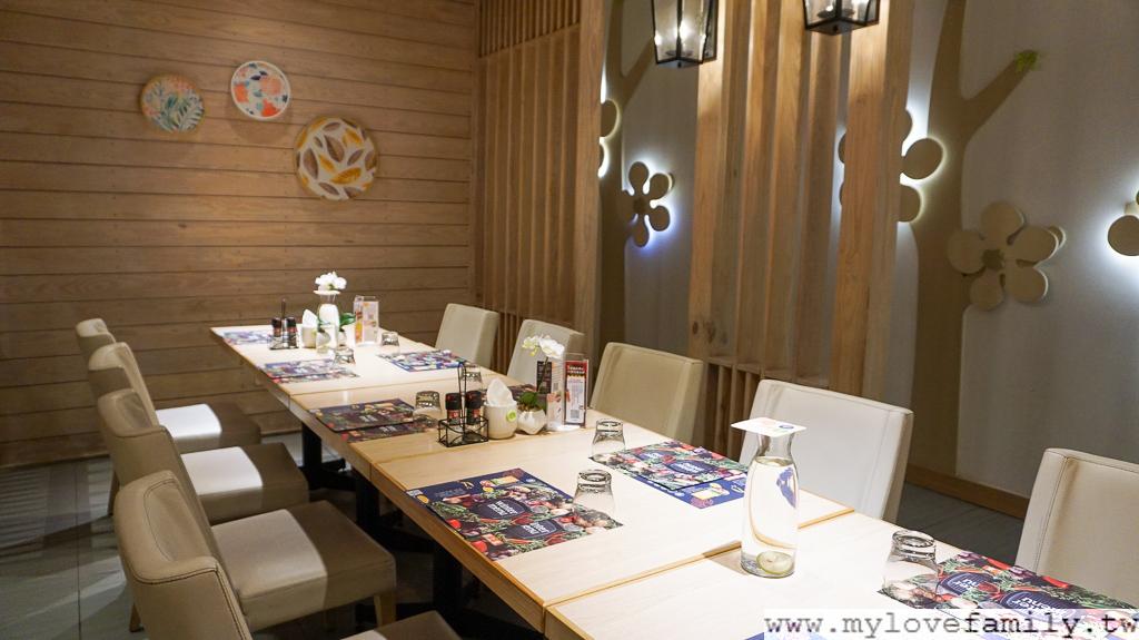 梨子咖啡館