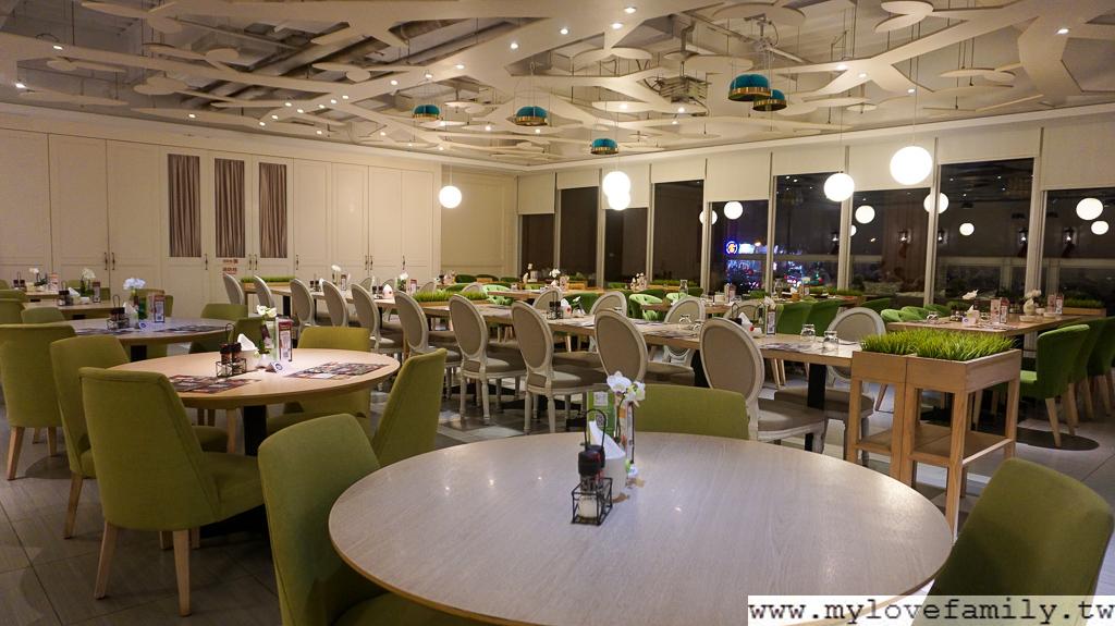 台中 梨子咖啡廳