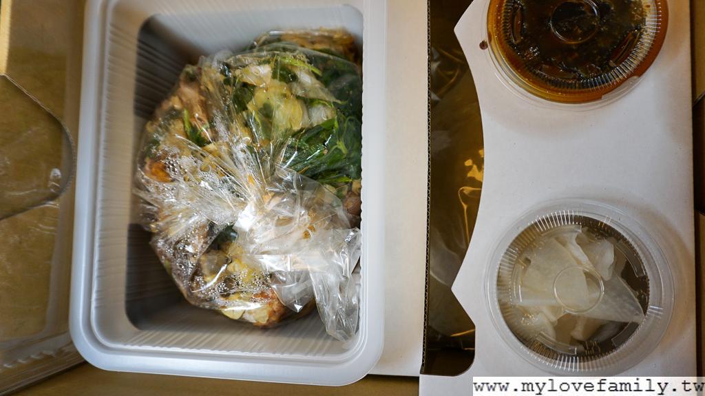 家香北平脆皮烤鴨