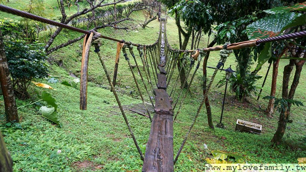 香格里拉農場