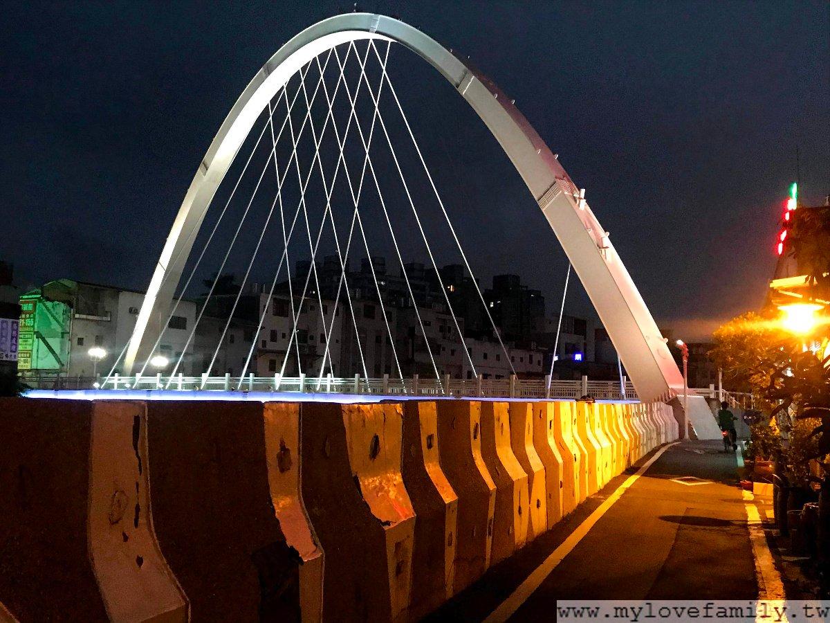 汴洲之美橋