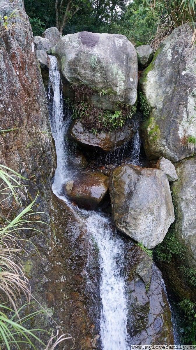宜蘭戲水景點
