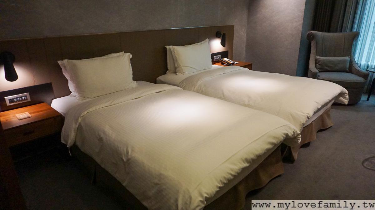 U HOTEL