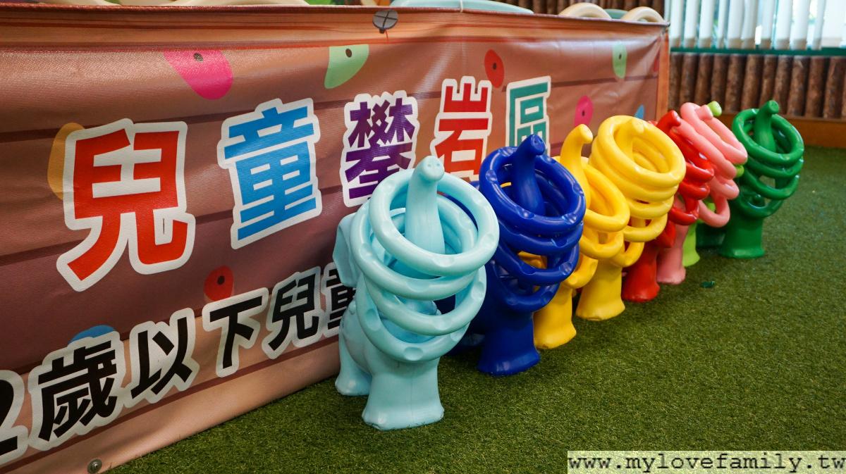 統一渡假村-馬武督會議渡假中心