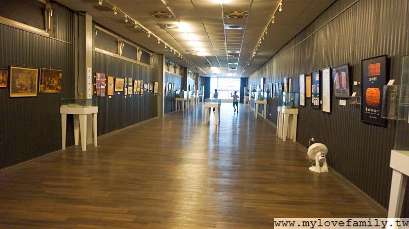 恆春3000啤酒博物館