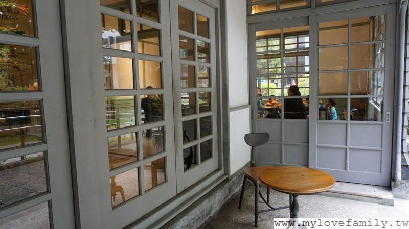 翡翠精品莊園咖啡