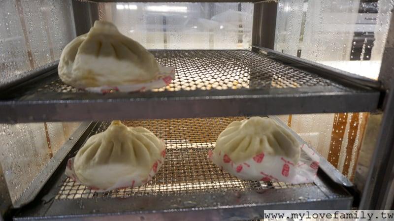 康橋赤崁樓館