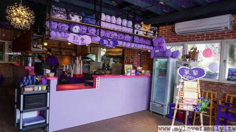 噢哈娜咖啡屋