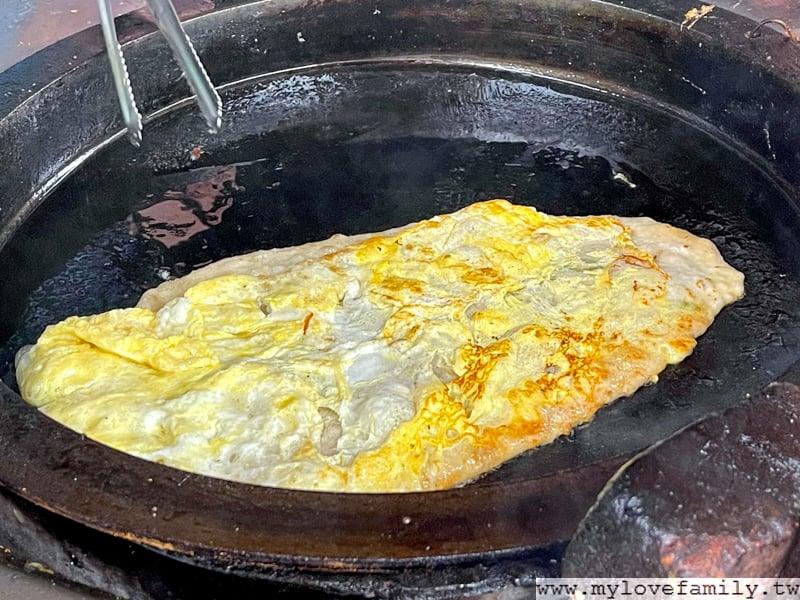 中山東路早餐