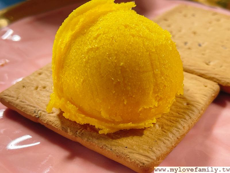 BAMBINO邦比諾義式冰淇淋