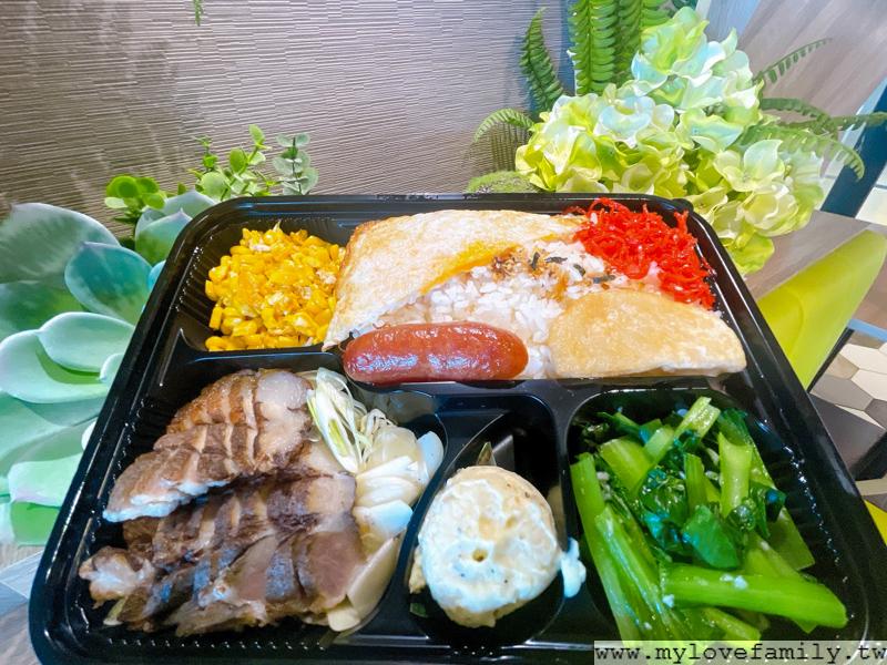 叁和院 台灣風格飲食