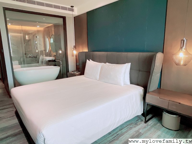 鈞怡大飯店